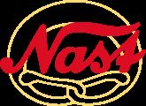 Café Nast | Stuttgart